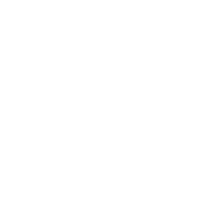 Richard Kingston Site Logo